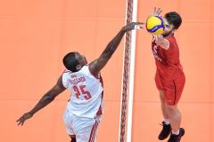 2021-Asian-Mens-club-Volleyball-THA-IRI-SIRJAN-32