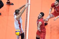 2021-Asian-Mens-club-Volleyball-THA-IRI-SIRJAN-33