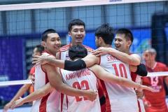 2021-Asian-Mens-club-Volleyball-THA-IRI-SIRJAN-36