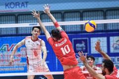 2021-Asian-Mens-club-Volleyball-THA-IRI-SIRJAN-37