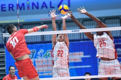 2021-Asian-Mens-club-Volleyball-THA-IRI-SIRJAN-38