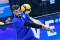 2021-Asian-Mens-club-Volleyball-IRQ-KAZ-10