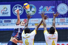 2021-Asian-Mens-club-Volleyball-SRI-IRQ-10-2