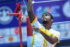2021-Asian-Mens-club-Volleyball-SRI-IRQ-10
