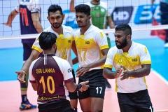 2021-Asian-Mens-club-Volleyball-SRI-IRQ-11-2