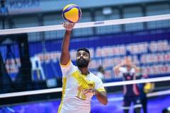 2021-Asian-Mens-club-Volleyball-SRI-IRQ-11