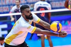 2021-Asian-Mens-club-Volleyball-SRI-IRQ-12