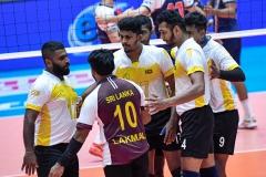 2021-Asian-Mens-club-Volleyball-SRI-IRQ-14-2