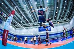 2021-Asian-Mens-club-Volleyball-SRI-IRQ-14