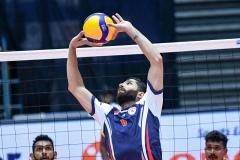 2021-Asian-Mens-club-Volleyball-SRI-IRQ-15-2