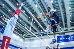 2021-Asian-Mens-club-Volleyball-SRI-IRQ-15