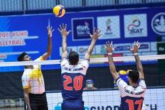 2021-Asian-Mens-club-Volleyball-SRI-IRQ-16