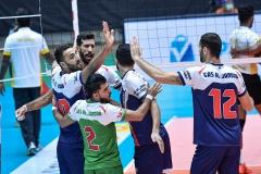 2021-Asian-Mens-club-Volleyball-SRI-IRQ-17