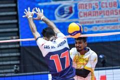 2021-Asian-Mens-club-Volleyball-SRI-IRQ-19