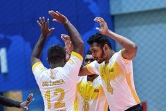 2021-Asian-Mens-club-Volleyball-SRI-IRQ-23