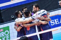 2021-Asian-Mens-club-Volleyball-SRI-IRQ-6-2
