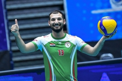 2021-Asian-Mens-club-Volleyball-SRI-IRQ-6