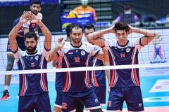 2021-Asian-Mens-club-Volleyball-SRI-IRQ-7-2