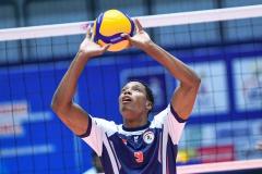 2021-Asian-Mens-club-Volleyball-SRI-IRQ-7