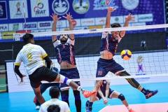 2021-Asian-Mens-club-Volleyball-SRI-IRQ-8-2