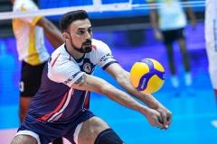 2021-Asian-Mens-club-Volleyball-SRI-IRQ-8