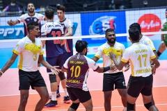 2021-Asian-Mens-club-Volleyball-SRI-IRQ-9-2