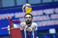 2021-Asian-Mens-club-Volleyball-SRI-IRQ-9