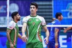 2021-Asian-Mens-club-Volleyball-IRQ-KUW-KAZAMA-1