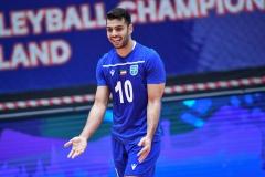 2021-Asian-Mens-club-Volleyball-IRQ-KUW-KAZAMA-11