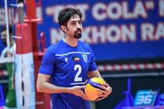 2021-Asian-Mens-club-Volleyball-IRQ-KUW-KAZAMA-12