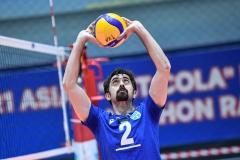 2021-Asian-Mens-club-Volleyball-IRQ-KUW-KAZAMA-13