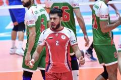 2021-Asian-Mens-club-Volleyball-IRQ-KUW-KAZAMA-17
