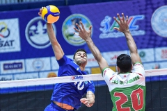 2021-Asian-Mens-club-Volleyball-IRQ-KUW-KAZAMA-19