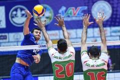 2021-Asian-Mens-club-Volleyball-IRQ-KUW-KAZAMA-20