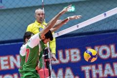 2021-Asian-Mens-club-Volleyball-IRQ-KUW-KAZAMA-21