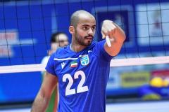2021-Asian-Mens-club-Volleyball-IRQ-KUW-KAZAMA-25