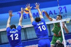 2021-Asian-Mens-club-Volleyball-IRQ-KUW-KAZAMA-29