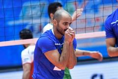 2021-Asian-Mens-club-Volleyball-IRQ-KUW-KAZAMA-30
