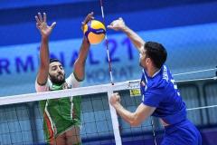 2021-Asian-Mens-club-Volleyball-IRQ-KUW-KAZAMA-31