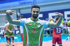 2021-Asian-Mens-club-Volleyball-IRQ-KUW-KAZAMA-4