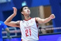 2021-Asian-Mens-club-Volleyball-UZB-THA-Dimond-16