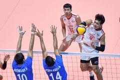 2021-Asian-Mens-club-Volleyball-UZB-THA-Dimond-17