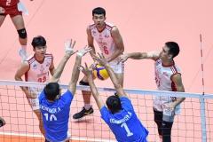 2021-Asian-Mens-club-Volleyball-UZB-THA-Dimond-19