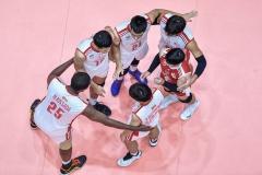 2021-Asian-Mens-club-Volleyball-UZB-THA-Dimond-22
