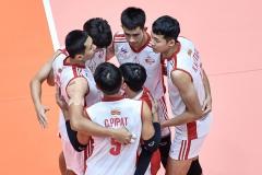 2021-Asian-Mens-club-Volleyball-UZB-THA-Dimond-24