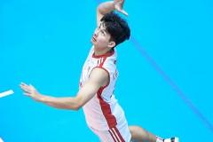 2021-Asian-Mens-club-Volleyball-UZB-THA-Dimond-25