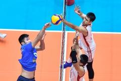 2021-Asian-Mens-club-Volleyball-UZB-THA-Dimond-27