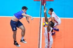 2021-Asian-Mens-club-Volleyball-UZB-THA-Dimond-28