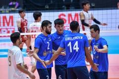 2021-Asian-Mens-club-Volleyball-UZB-THA-Dimond-29