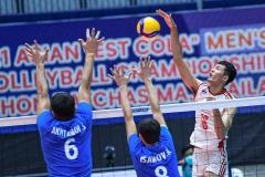 2021-Asian-Mens-club-Volleyball-UZB-THA-Dimond-30
